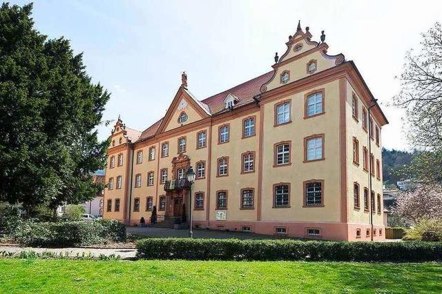 Talgeschichte(n) – das Elztalmuseum in Waldkirch erstrahlt in neuem Glanz