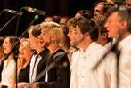 Fotos: 20 Jahre Jugendchor Voice Event
