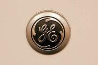 General Electric trennt sich von Medizintechnik