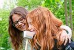 Zisch-Aktionstag im Grünen Klassenzimmer auf der Landesgartenschau in Lahr
