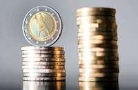 Was ist die Eurozone?