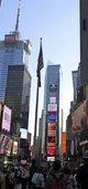 Gerne wieder: New York