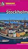 Lesetipp Stockholm