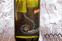 Dieser Winzer baut Wein nach anthroposophischen Prinzipien an