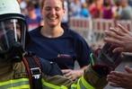Fotos: Eindrücke vom 10. Emmendinger Stadtlauf