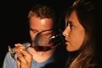 Fotos: Wein-Fass-Bar auf dem Weingut Köbelin in Eichstetten