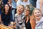 Fotos: Stadtfest in Müllheim
