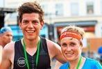 Fotos: Emmendinger Stadtlauf 2018 – die Sportlichen