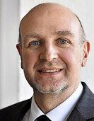 Scholz' wichtigster Mann für die Steuern