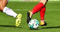 Alle Testspiele des SC Freiburg