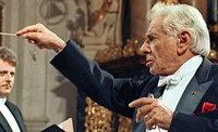 Das Festspielhaus Baden-Baden feiert Leonard Bernstein