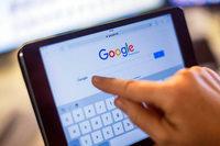 Reform des EU-Urheberrechts: Ein neues EU-Gesetz könnte das Internet für immer verändern