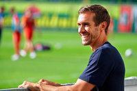 Julian Schuster wird Verbindungstrainer beim SC Freiburg