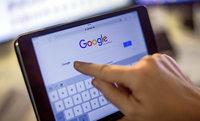 Europaparlament stoppt Reform des Urheberrechts im Netz