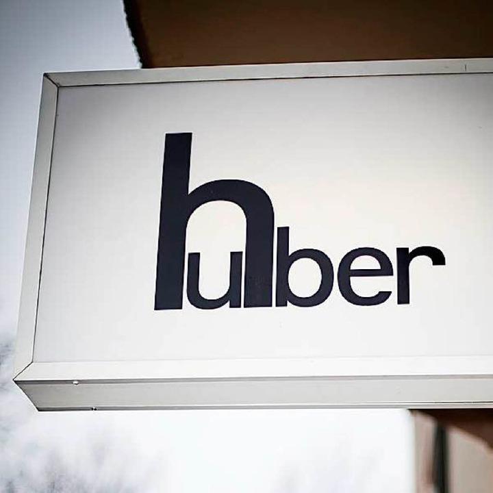 Das Café Huber befindet sich im Freibu... Ecke Wannerstraße / Wentzingerstraße.  | Foto: Julia Mungenast