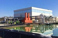 Feiert die Geothermie in Südbaden eine Renaissance?