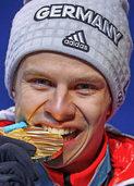 Olympiasieger im Hochschwarzwald