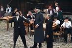 """Fotos: Theaterstück """"Strom"""" hat in Herrischried Premiere"""