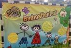 Fotos: Badmattenfest in Bad Säckingen