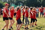 Fotos: Sparkassen-Spielfest im Europastadion Rheinfelden