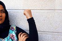 Wie der Verein Amica aus Freiburg Frauen und Mädchen in Krisenregionen unterstützt