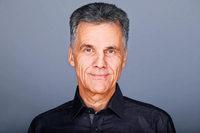 Stühlinger-West: Nachhaltige Ergebnisse sind wichtiger als kurzfristige politische Effekte