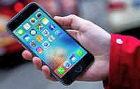 Smartphones nicht per se gefährlich