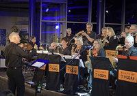Die Freunde des Lorettobades laden zur Konzertreihe