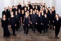 Ein Spitzenchor: Die vor 40 Jahren gegründete Camerata Vocale Freiburg wird seit 30 Jahren von Winfried Toll geleitet
