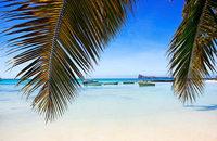 Reisetipps für Mauritius: Blauer geht nicht