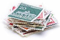 Warum viele Briefmarken aktuell an Wert verlieren