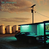 The Jayhawks: Konstante Qualität