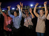 Das Wunder von Chiang Rai
