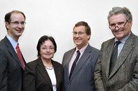 Freiburger FDP-Stadträte treten überraschend zurück