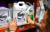400 Krebskranke klagen in den USA gegen Monsanto – wegen Glyphosat
