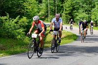 Was man beim Bergrennen Schauinslandkönig beachten muss