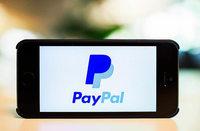 Der Tod einer Nutzerin verstößt gegen die Nutzungsbedingungen von Paypal