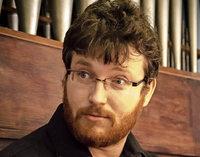 Jan Dolezel spielt im Rahmen des Schopfheimer Orgelsommers am Donnerstag, 19. Juli, in der evangelsichen Stadtkirche