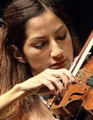 Viele ehemalige des Schiller-Gymnasiums spielen mit beim Konzert: 40 Jahre Muskzug