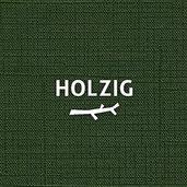 JAZZ : Bewegung im stillen Kämmerlein