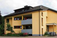 Psychiatrische Institutsambulanz in Buchenbach eröffnet