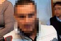 Plädoyers im Staufener Missbrauchsfall: Christian L. möchte in Sicherungsverwahrung