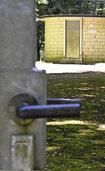 Wasserverbrauch in der Region steigt kontinuierlich