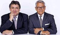 """""""Onlinehandel und stationärer Handel verschmelzen"""""""