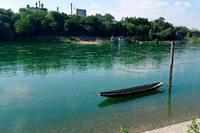 Auch die Schweizer Kommunalpolitiker erteilen dem Rheinfelder Steg die Baubewilligung