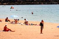 Filmkollegen trauern nach Tod von Cutter in dessen Urlaub auf Mallorca