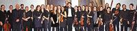 Junges Kammerorchester Freiburg in Hinterzarten