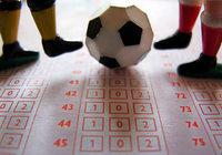 Transferticker vor Saisonstart: Wer wechselt wohin?