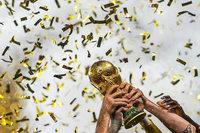 #ZSMMNgefasst: So hat die Sportredaktion der BZ die WM 2018 erlebt