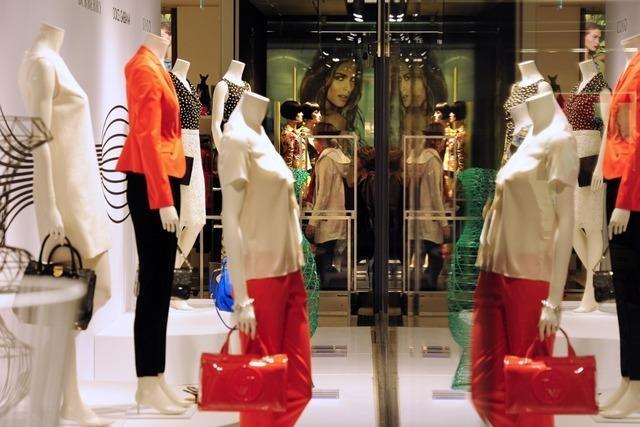 Freiburger Modehaus Kaiser will Onlinehandel und stationären Handel verbinden